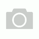 Windbooster 9-Mode Throttle Controller - UODB115